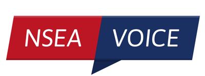 NSEA Voice
